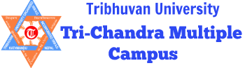 Trichandra campus